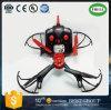 Rotazione ad alta velocità RC Quadrocopter con i ronzi della macchina fotografica di HD (FBELE)