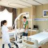 L'ISO a approuvé le système de levage des solutions de transfert du patient