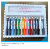 15PCS Drawing Art Set для Kids и Students