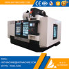Центр CNC трудного рельса Vmc1370 подвергая механической обработке, филировальная машина CNC