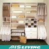 현대 디자인 침실 가구 옷장 (AIS-W137)