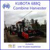 Moissonneuse de Kubota 688q de qualité