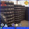 Granja del neumático de la agricultura 8.3-24 del neumático 8.3-20 del arroz y neumático del alimentador