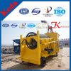 Kd Series Trommel Mining Machinery para Gold