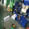 Plastic het Vormen van de Injectie van het Voorvormen van het Huisdier Machine met de Prijs van de Fabriek