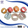 Marca famosa di nastro adesivo di cristallo eccellente del nastro di Yuehui