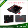 2015 Lancering X 431 V+ Super Scanner x-431 V+ de Originele Globale Versie van het Kenmerkende Hulpmiddel WiFi/Bluetooth van de Auto's van de Lancering X431 V+