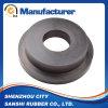 Muchas dimensiones de una variable de las tallas de goma de /Various que forran del bloqueo de goma del amortiguador modificado para requisitos particulares