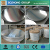 7475 de Cirkel van het aluminium voor het Koken van de Werktuigen van Waren op Verkoop