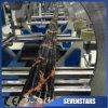 Профиль PVC искусственний мраморный делая машину/завод