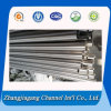 Buis Van uitstekende kwaliteit van Roestvrij staal 304 316 van de Fabriek van China de In het groot