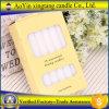 8g-103G Long Burning White Stick Candles +8613126126515