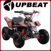 Promoción de ventas optimista 49cc barato ATV