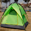طريفة تصميم [كمب تنت] 4 شخص خيمة منفعة خيمة