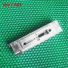 CNC нержавеющей стали подвергая запасную часть механической обработке для упаковывая машины
