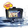 IP67は車GPSのオートバイGPS Bluetooth GPSの運行を防水する