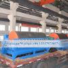 CTB l'équipement minier Séparateur magnétique humide