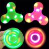 ABS LED anrechenbarer Unruhe-Spinner Bluetooth
