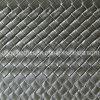Cuoio del PVC della tappezzeria di modo (QDL-US0027)