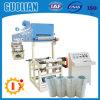 Лакировочная машина высокой точности Gl-500b для напечатанной ленты