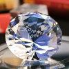 Hight 질 대중적인 K9 수정같은 다이아몬드 (KS25045)