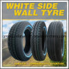 Goodyear/Goodfriend/Triangle/Linglong Kreuz-Land Mud und Snow Tyre