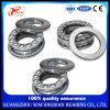 Los cojinetes de bolas de empuje 51101 ABEC-5 Gcr15 Tamaño 12x26x9mm