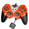 Gamepad / Game Controller / Joypad para PS2 Console