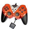 PS2 Console를 위한 Gamepad/Game Controller/Joypad