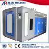 recipiente di plastica 8L che rende ad espulsione la macchina dello stampaggio mediante soffiatura