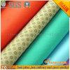 A TNT Nonwoven Fabric Spunbond de PP não tecido
