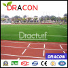 Mini campo de fútbol de Césped Artificial Césped alfombra (G-4001)