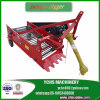 Machinery agricolo 1 Row Potato Harvester per Bomr Tractor