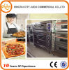 Yxd-60b Pizza Oven à vendre