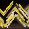 装飾的なAISI 304のステンレス鋼の山形鋼