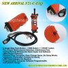 L'industrie pétrochimique tend le cou F21-E1 à télécommande sans fil