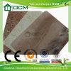Feuilles stratifiées décoratives à haute pression de décor décoratif de mur