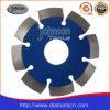 4 Diamond Cuchilla circular para GP