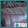 2014 Venda Quente Zoneamento de arame farpado