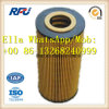 pièces d'auto de filtre à huile (de 606 180 00 09) pour le benz