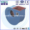 4-72 ventilador de ventilação centrífugo industrial da exaustão