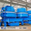 Máquina del pulverizador del mineral del buen funcionamiento