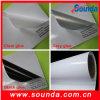 Bester verkaufender weißer Drucken PVC-Vinylaufkleber
