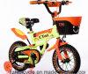 トレーニングの車輪が付いている熱い販売の子供の自転車
