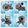 닛산 Navara를 위한 Garrett Gta2056V 767720-5004s Engine Turbocharger Parts