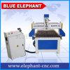 高速木製の働くCNCのルーター、広告業のための3D CNC機械ルーター