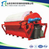 Btc Model Ceramic Vacuum Filter para Dewatering