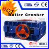 Fabricante profissional para triturador de mineração com triturador de rolo duplo