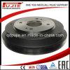 Les pièces de frein tambour de frein Auto Acdelco 18b227
