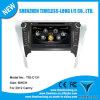 S100 Platform voor Toyota Series 2012 Camry Car DVD (tid-C131)